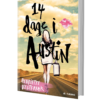 14_dage_i_Austin_book