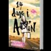 14_dage_i_Austin_book-cm
