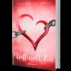 Uofficielt_din_book-cm